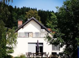 Apartment Tati, Dol pri Ljubljani
