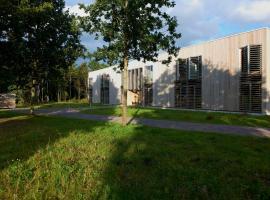 Golf Lodge, Zeijerveen (Near Assen)
