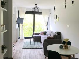 Cozy apartment in heart of Banja Luka