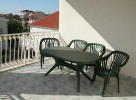 Apartment Zablace 4222d