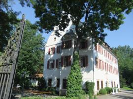 The Best Available Hotels Places To Stay Near Bad Friedrichshall