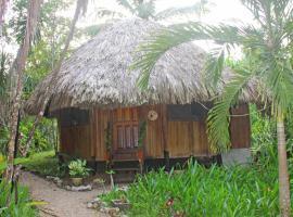 B&B SunCreek Lodge, Punta Gorda