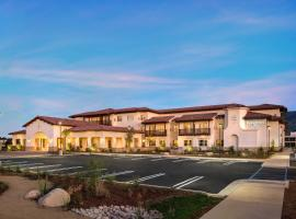 Residence Inn by Marriott Santa Barbara Goleta