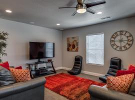 Sunny Escape at The Casitas at Sienna Hills