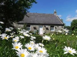 Otterstone Cottage, Falstone
