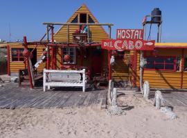 Hostal del Cabo