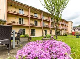 JUFA Hotel Veitsch, Veitsch