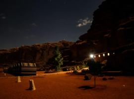 Camp bedouin family life with jeep tour, Wadi Rum