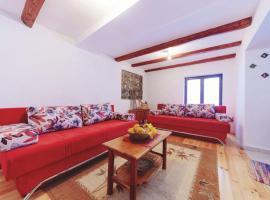 Country House Malo Selo, Berane