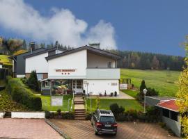 Die 30 Besten Hotels In Braunlage Ab 35