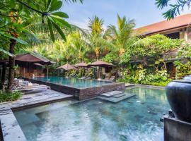 The 30 Best Hotels Places To Stay In Sanur Indonesia