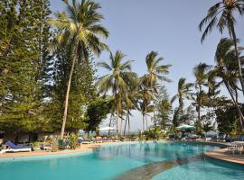 Kilifi Bay Beach Resort, Kilifi
