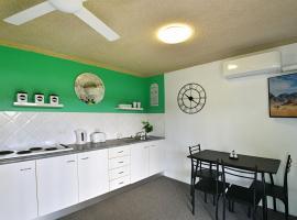 Allamanda Apartment 33, Long Jetty