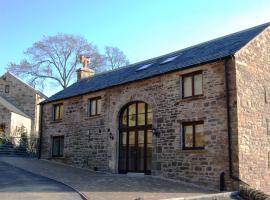 Lovelady Shields - Clifton, Nenthead (Near Alston)