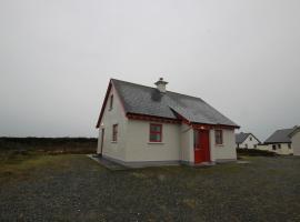 8 Leitirshask, Ballyconneely (рядом с городом Callow)