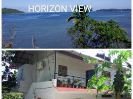 Horizon View Bed & Breakfast