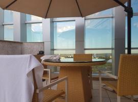 Apart Brasilia - Setor Hoteleiro Norte++