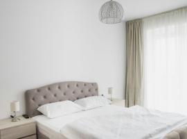 Apartament 4Tourists