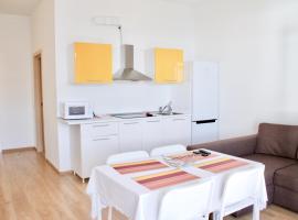 Apartment Imeretinskij - Morskoj kvartal