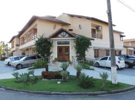 Hotel Costa Balena