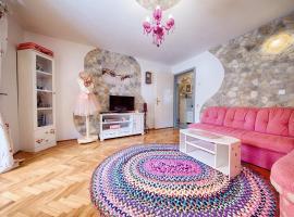 Apartment Komiza 8860a, Комижа (рядом с городом Biševo)