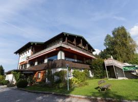 Landhotel Maiergschwendt by Deva Hotels & Resorts