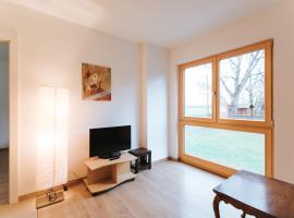 Apartment Vienna, Vienna