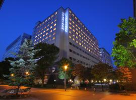 立川皇宮酒店