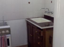 Departamento Loremar, Oberá (Villa Guntz yakınında)