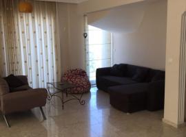 Apartment near Kipa 3 Bedroom, Fethiye