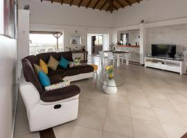 The 10 Best Villas In Le Gosier Guadeloupe Booking Com