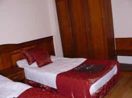 Guest House Nani, Asenovgrad (Yavrovo yakınında)
