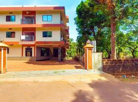 Hotel Ashokavana