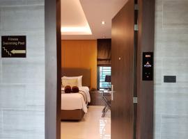 Syama Suites