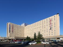 APA Hotel & Resort Sapporo