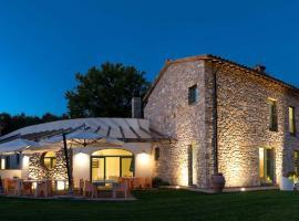 Acquaghiaccia Spa & Country House, Vagli