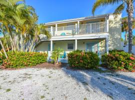 The 6 Best Hotels Near Anna Maria Island Holmes Beach Usa