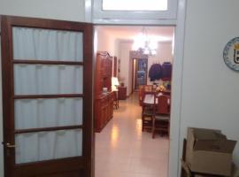 EMPYNE houses casas, Balcarce (Los Pinos yakınında)