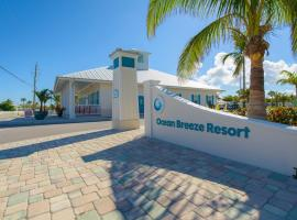 Most Booked Hotels In Jensen Beach The Past Month