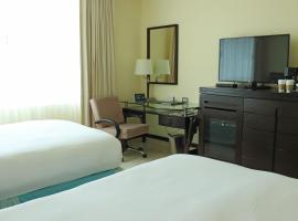 Holiday Inn - Villahermosa Aeropuerto