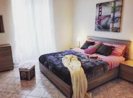 Alpivida Home