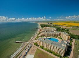 Midia Grand Resort, Aheloy