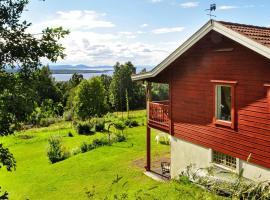 Holiday home Tällberg, Tällberg