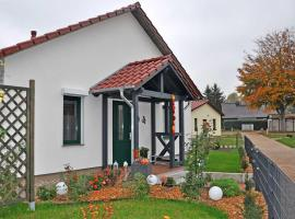 Ferienhaus Fleeth SEE 8471, Fleeth (Diemitz yakınında)