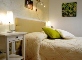 """Sweet Ginevra"" apartment - Opificio de'Frati"