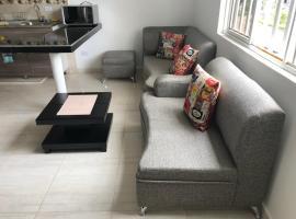 Apartamentos Para Estrenar, Cali (Cañaveralejo yakınında)