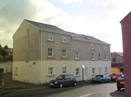 3 Laurel Court, Ulverston