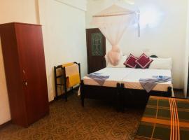 Casalanka Hotel
