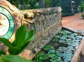 Soba Lanka Holiday Resort, Melsiripura