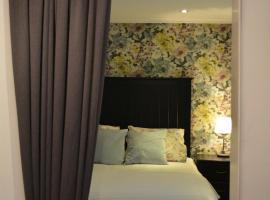 Suite 17, Eindhoven